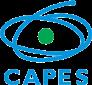 Capes-mec-gf-72012wwww