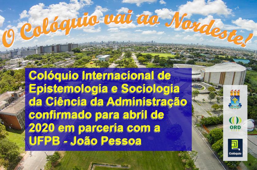 ufpe_coloquio